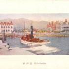 17974