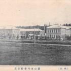 18413