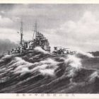 18673