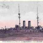 18781