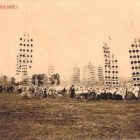 18815