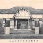 18871