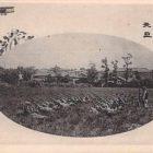 18915