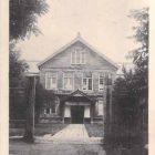 18934