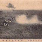 18949