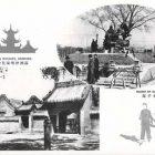 18960