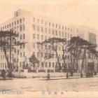 18961