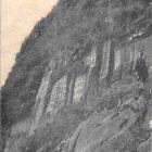 18972