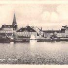 18977
