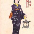 19040