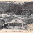 19046