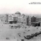 19056