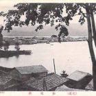 19105