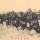 19151
