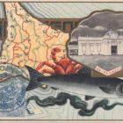 19216
