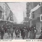 19218