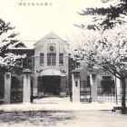 19244
