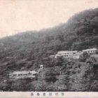19291