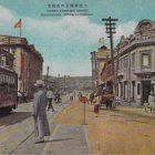 19352