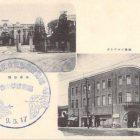19379